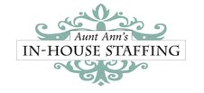 aunt-anns-in-house-staffing