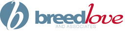 breedlove_logo