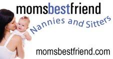 moms-best-friend