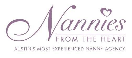 nannies from the heart