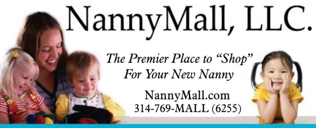 nanny-mall