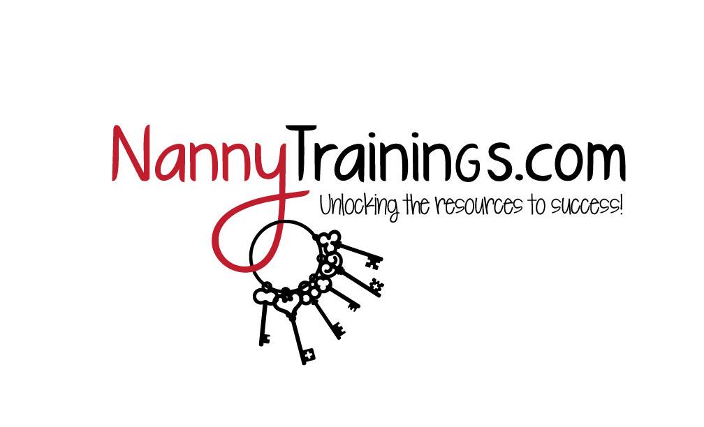 nannytrainings2