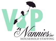 vip-inc-logo-small-size-jpeg