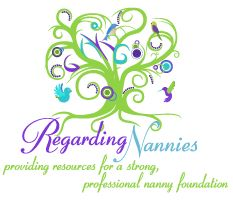 Regarding Nannies