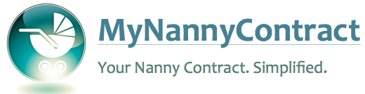 Four Keys to a Great Nanny Contract Regarding Nannies – Nanny Contract