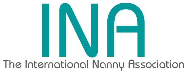 Image result for international nanny association