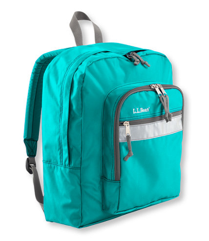 School Backpacks With Key Ring Australia