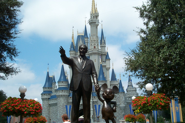 Disney Links for Travel  Cruises  Regarding Nannies
