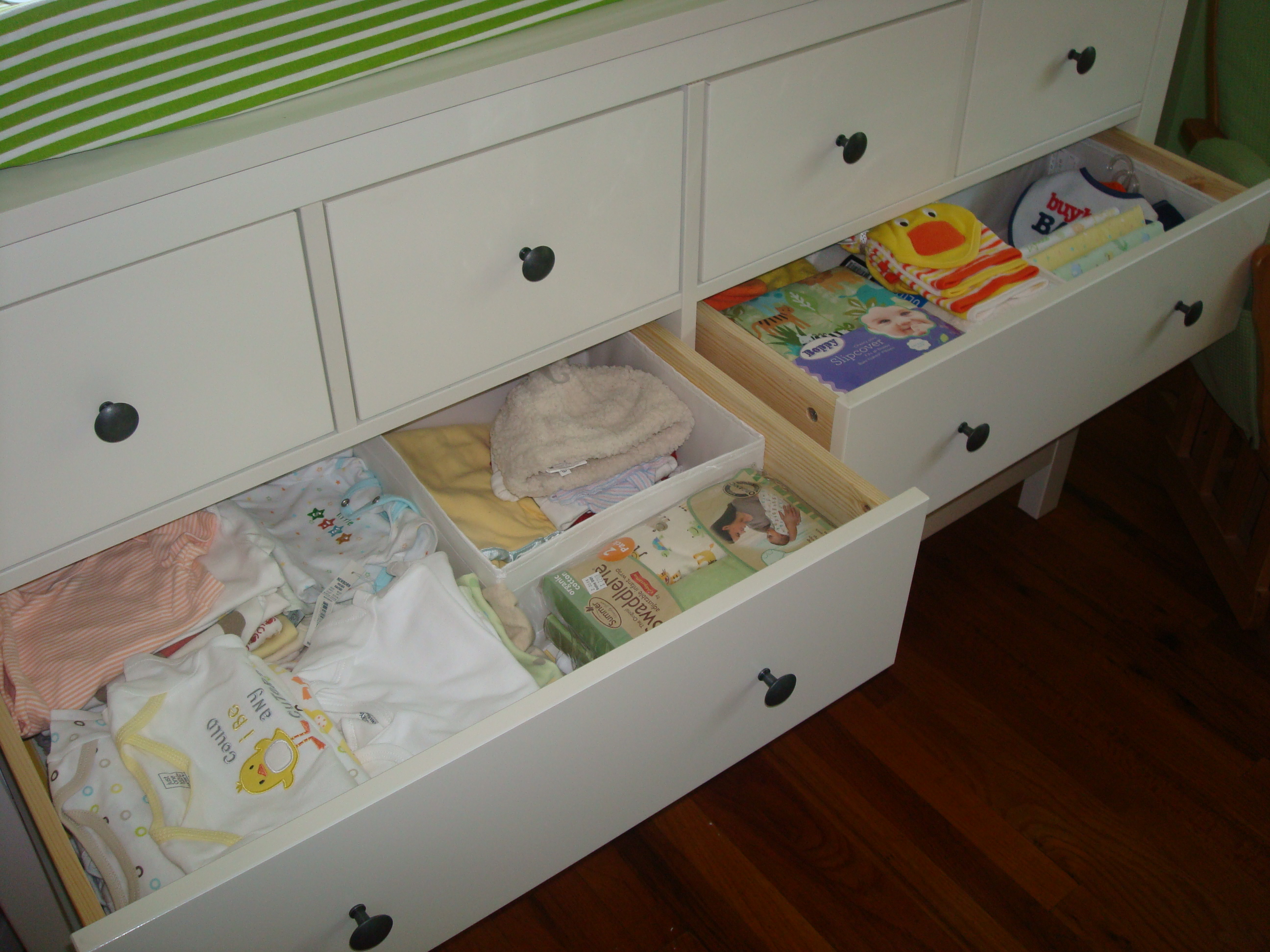 drawer boxes organize using dresser even to drawers organizing the storage and