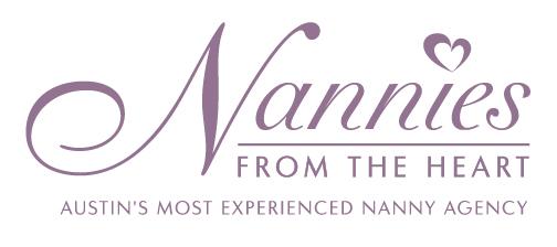 nannies_logo-color_72dpi