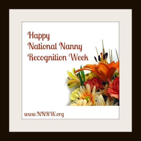 nnrw bouquet