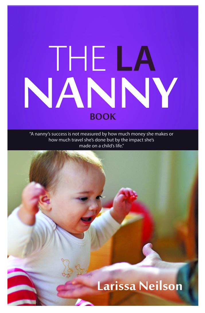 The LA Nanny