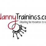 NannyTrainings2