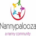 nannypalooza 125