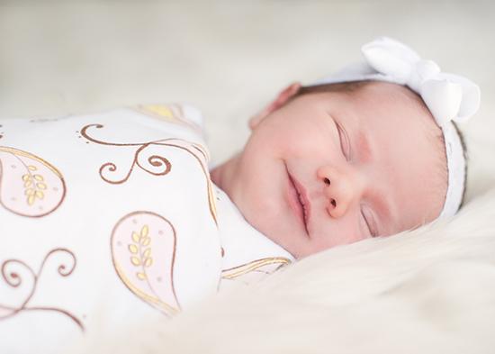 3 Tips To Help Nannies Create A Cozy Crib Environment