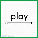 flash_cards_footer