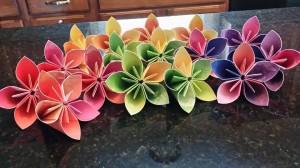 megan flowers