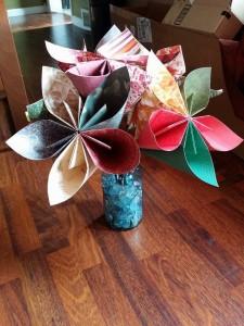 megan flowers2