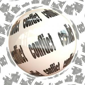 ball-244222_1280