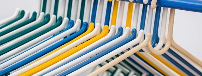 clothes-hangers-582212_1280