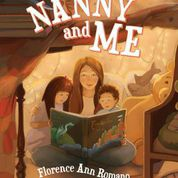 nanny and me cover