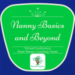 Nanny-Basics-Beyond-Series-Logo-1