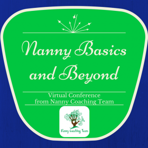 Nanny-Basics-Beyond-Series-Logo-1