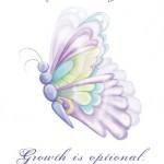 sm_butterfly1
